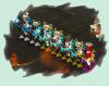 Team-Tatou