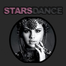 Photo de StarsDanceAlbum