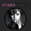 StarsDanceAlbum