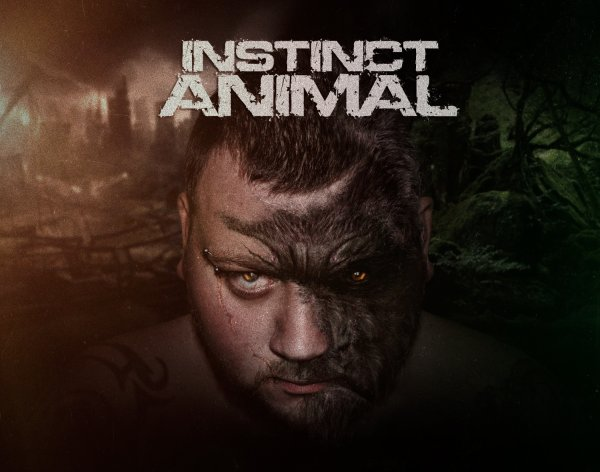 Instinct Animal / Je t'ai Killeu Killeu (2012)