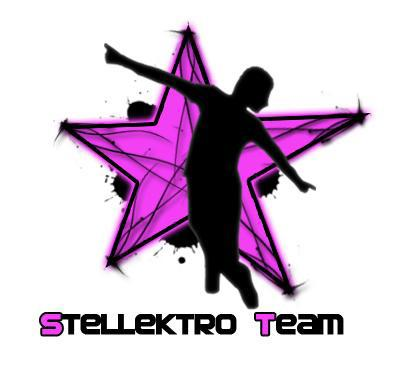 stellektrojunior team