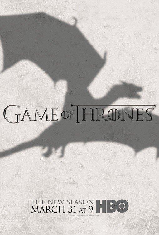Résumé des premiers épisodes de la saison 3