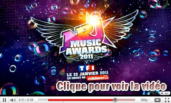 _  _     ♥ Vote pour Justin Bieber  ♥ _