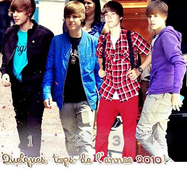 _  _     ♥ Vote pour ton top 2O1O préféré ♥ _
