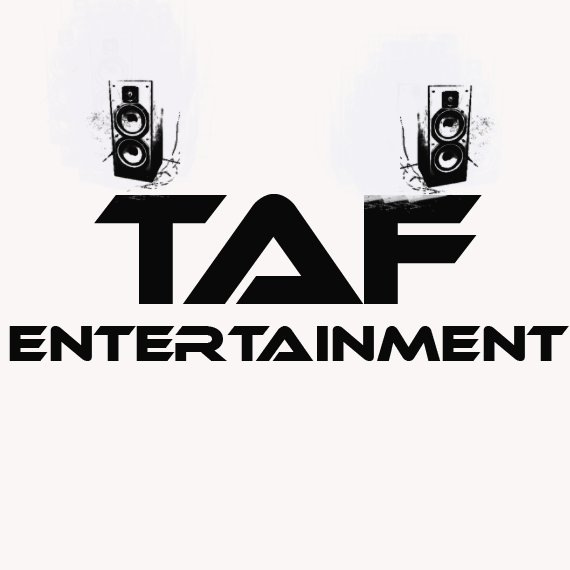 TAF ENTERTAINMENT