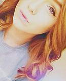 Pack avatars/icons n°7 | Girl