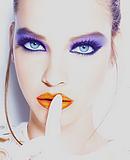 Pack avatars/icons n°10 | Barbara Palvin