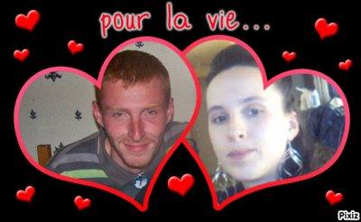mn amour et moi