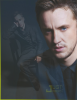 Beautiful-Tom-Felton