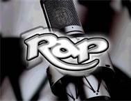 Rap2lalune