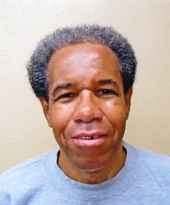 Meet with the longest serving solo prisoner in the U.S: Albert Woodfox
