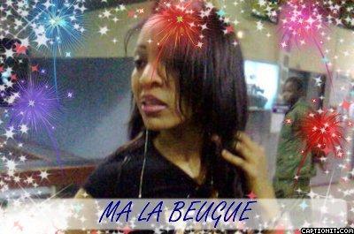 MA LENE BEUGUE !!!!!!!!