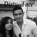 Photo de dirty--face