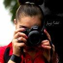 Photo de Heeelp-me-x