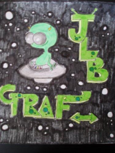 # JLB Graf' #