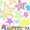 AlisOnnee-xx