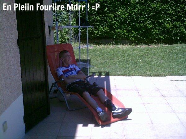 En Pleiin Fourie Lolilol xP :P
