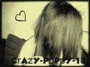 Photo de CrAzY-13