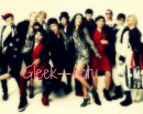 Photo de Gleek--Actu