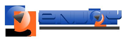 la 1ere radio web de france