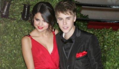 Selena Gomez ne veut pas se marier avec Justin Bieber !,  Justin Bieber trompe Selena Gomez ?
