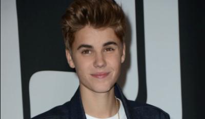 Justin Bieber : Ses fans donnent un surnom à son pénis !