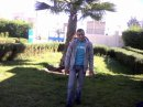 Photo de jaouda1