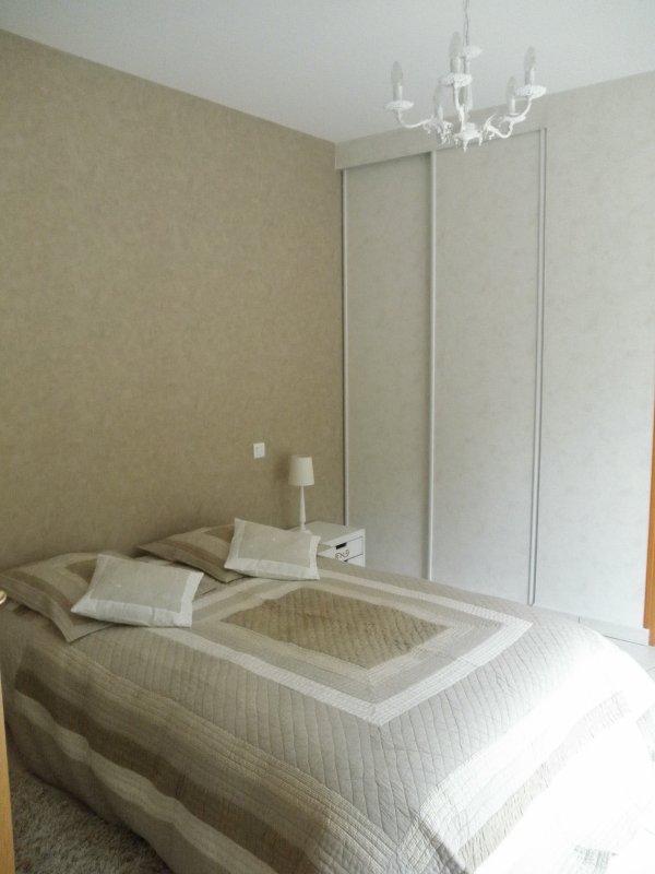Boutis (suite)