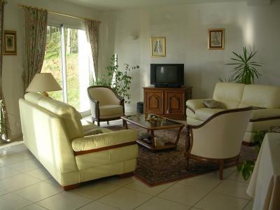 changement de disposition des meubles ma maison et son int rieur. Black Bedroom Furniture Sets. Home Design Ideas