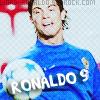 word-ronaldo