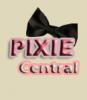 PIXIE-CENTRAL