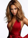 Pictures of beyonce-b555