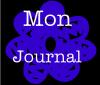 Mon-Journal-X-S
