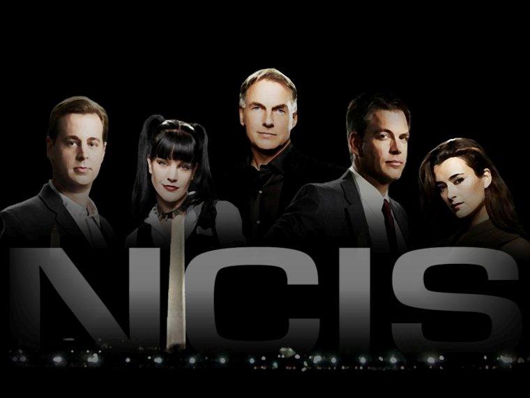 NCIS enquêtes spéciales