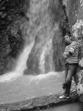 Photo de abdou-jijel-86