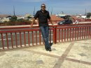 Photo de mostafa-36