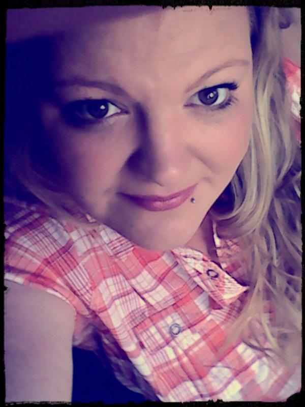 Je veux trouver celui qui m'aimeras comme pas permis.