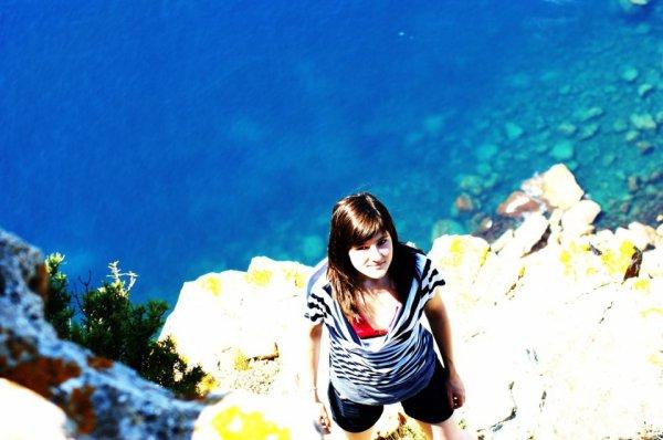 Vacance 2012 , Marseille :$