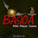 Photo de BASOA