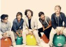 Photo de I-Love-One-Direction-x
