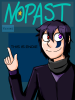 NOPAST 1