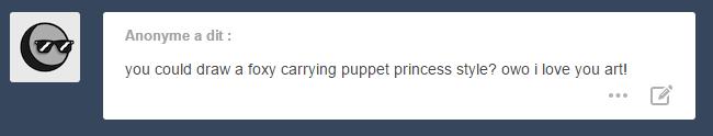 Princess Mari