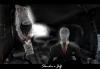 slendrman et jiff le tueur