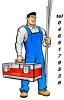Handyman-39