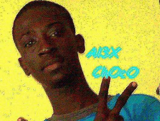 ALexChOcO 2 Babiiiiiiiii