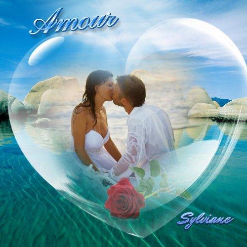 L Amour ça fait chanter la Vie ?????