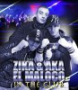 IN THE CLUB - Aka & Zika ft. El Maloco
