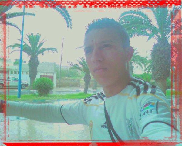 mar7ba bnass l3zaz