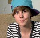 Photo de Bieber---FanxXSite