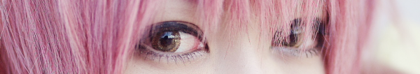 Les yeux nous hypothisent tels un charmeur de serpent le ferait .